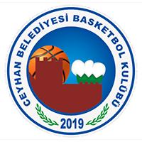 Ceyhan Belediyespor