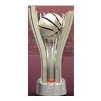 Cumhurbaşkanlığı Kupası