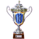EuroCup Şampiyonluğu