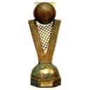 EuroLeague Şampiyonluğu