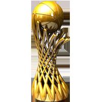 KBSL Şampiyonluğu